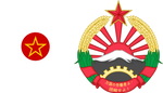 People's Republic of Japan (Greater Germany)