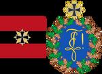 Allgemeine Deutsche Burschenschaft (Kapp-Putsch)