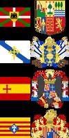 Nazi Iberia