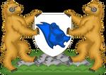 CoA Thanedom of Skyrim