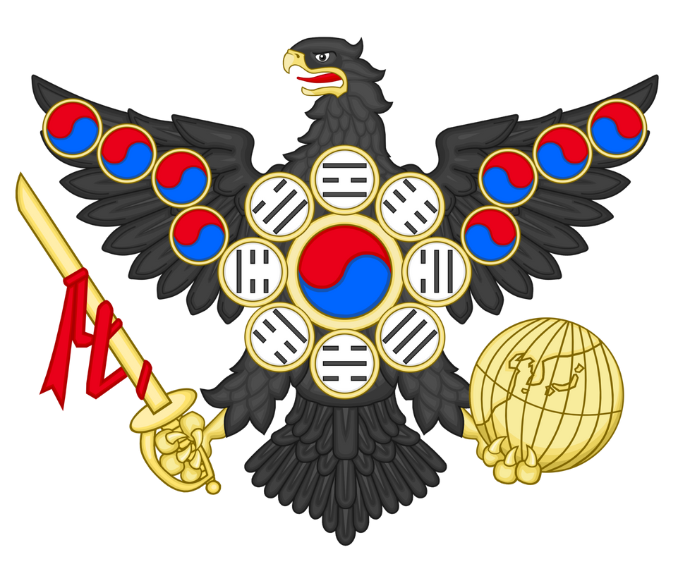 coa_empire_of_korea_by_tiltschmaster-dax