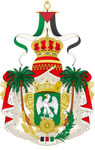 CoA United Arab Kingdom