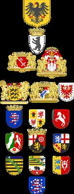 Germany wiki style