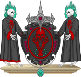 Order of the Black Worm