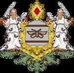 CoA Order of the Ancestor Moth