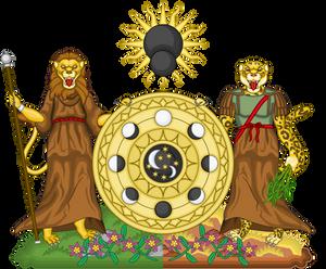 CoA Elsweyr Confederation