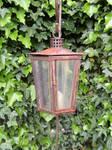 Stock Photography Lamp