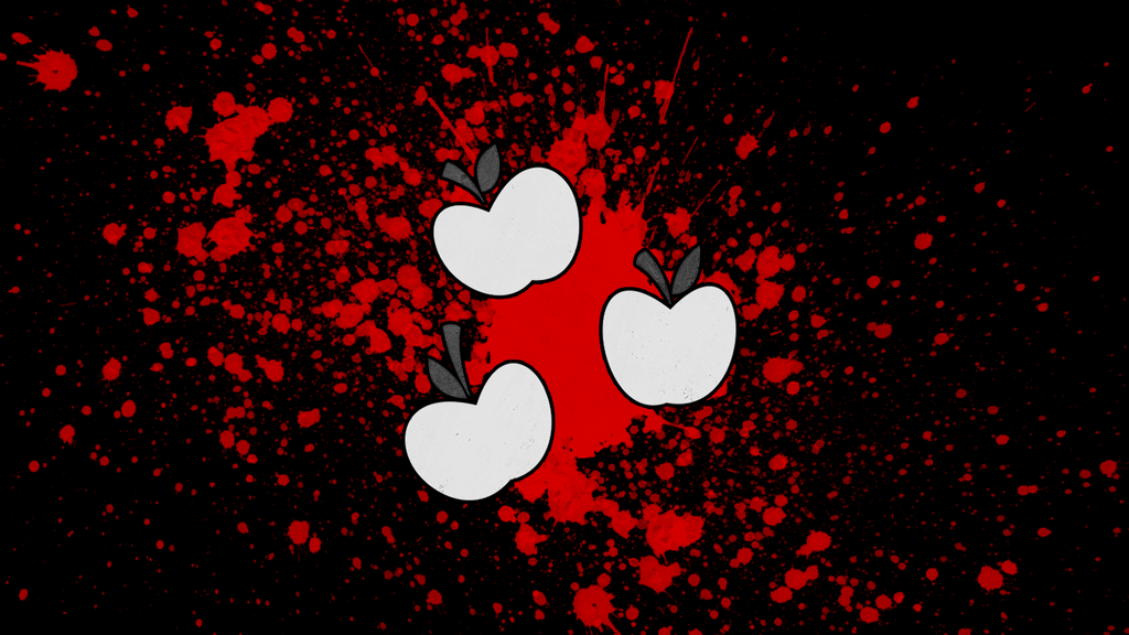 bloody splatter wallpaper - photo #38
