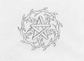 Nature's element by MistressAbi