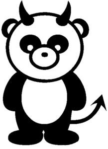 PandaNacho's Profile Picture