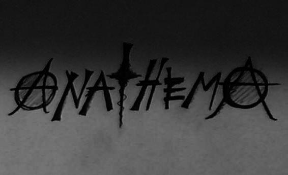 Anathema by zed-iknight by Anathema-Fans