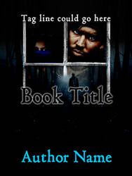 Pmc023 - Pre Made Book Cover by Shardel