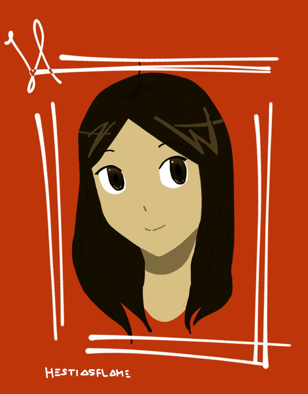 HestiasFlame's Profile Picture