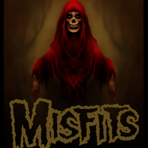 Bob-Misfit-Modelski's Profile Picture