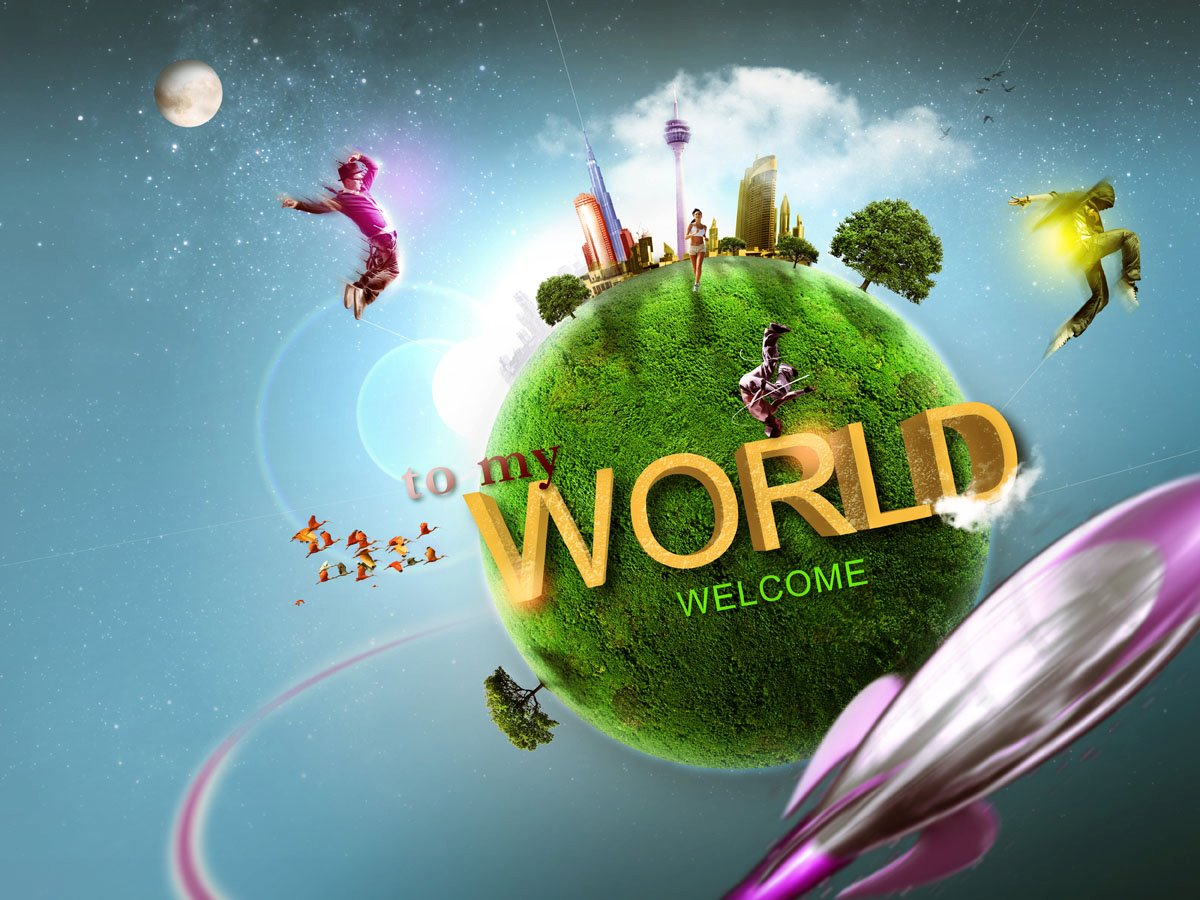 welcome to my world Find album reviews, stream songs, credits and award information for welcome to my world - elvis presley on allmusic - 1977 - with elvis presley doing precious little new.