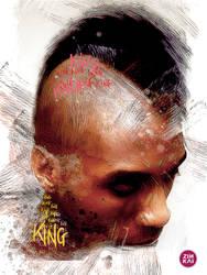 King by zinkai