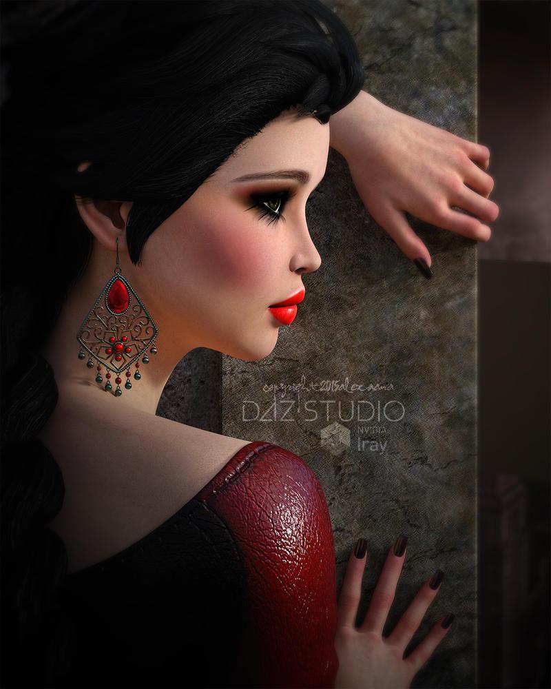 alexaana's Profile Picture