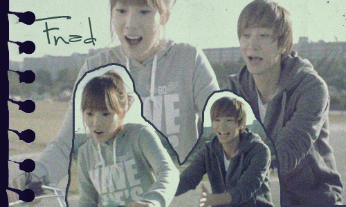 taeyeon_and_leeteuk_by_natzabel-d3l5erm.