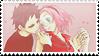 GaaSaku stamp 2 by Natzabel
