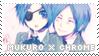 MukuChrome Stamp 02 by Natzabel