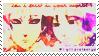 GaaMatsu Stamp 04 by Natzabel