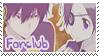 HibaChrome Stamp 02 by Natzabel