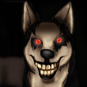 SmileDawg's Profile Picture