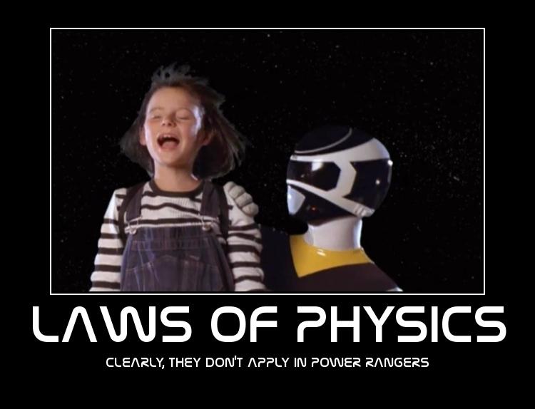 Laws of Physics by kabuyenku-raida