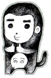 monosomy's Profile Picture