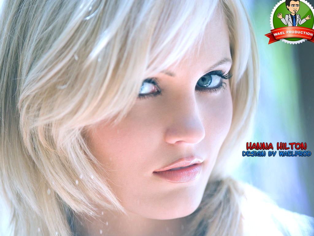 Hanna Hilton pics 72
