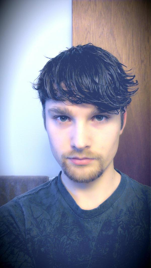 M-a-f-u-y-u's Profile Picture