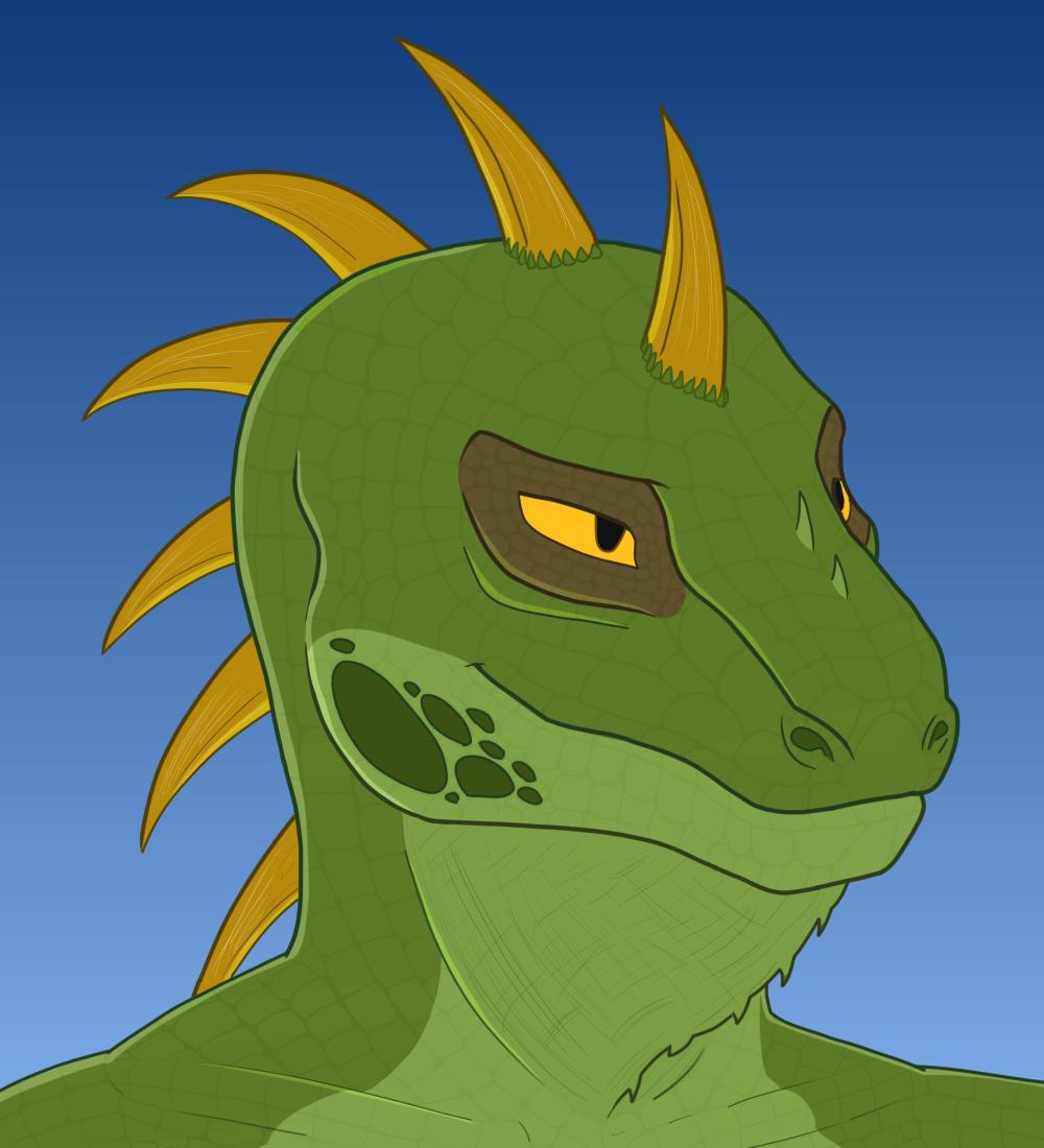 wasder26's Profile Picture
