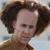 My hair is a bird. Your argument is invalid. by Vertigoplz
