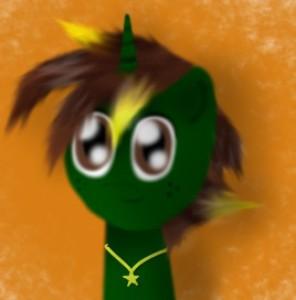 GoldenaceX's Profile Picture