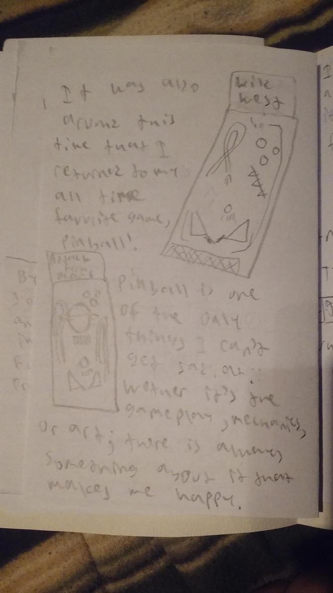 Pinball and Pallbearers Page 16 by dragon808tr