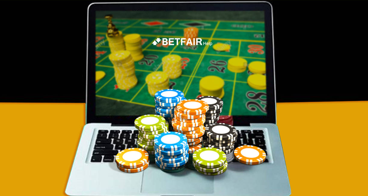 WHAT ARE THE MOST CREDIBLE BETTING API? by betfairhelp007 on