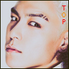 T.O.P icon by lLemonPie