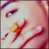 Taeyang icon by lLemonPie