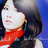 Hyuna icon by lLemonPie