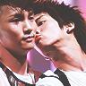 Jongkey icon by lLemonPie