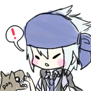 kuro-usamimi's Profile Picture