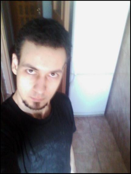 Tobyfredson's Profile Picture