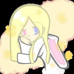 Yusa Spring Doodle