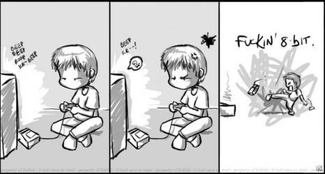 GameRage