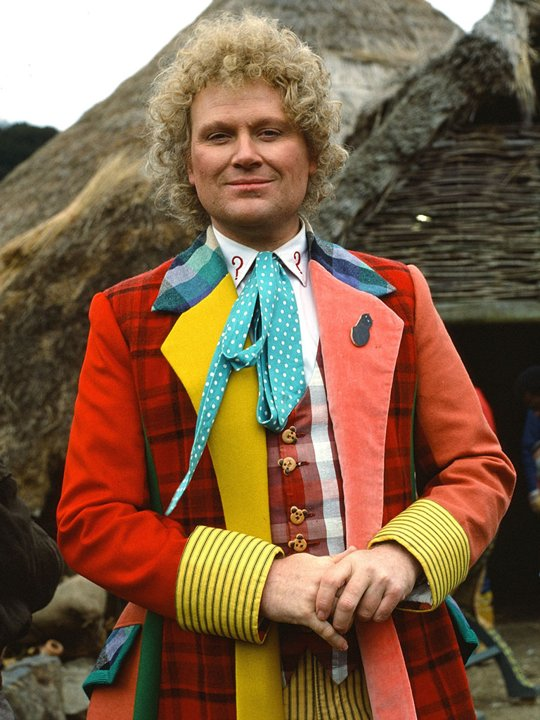 Doctor-who-colin-baker by
