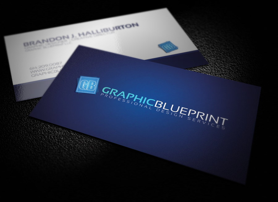 Graphic blueprint llc business cards by graphicblueprint on graphic blueprint llc business cards by graphicblueprint malvernweather Image collections