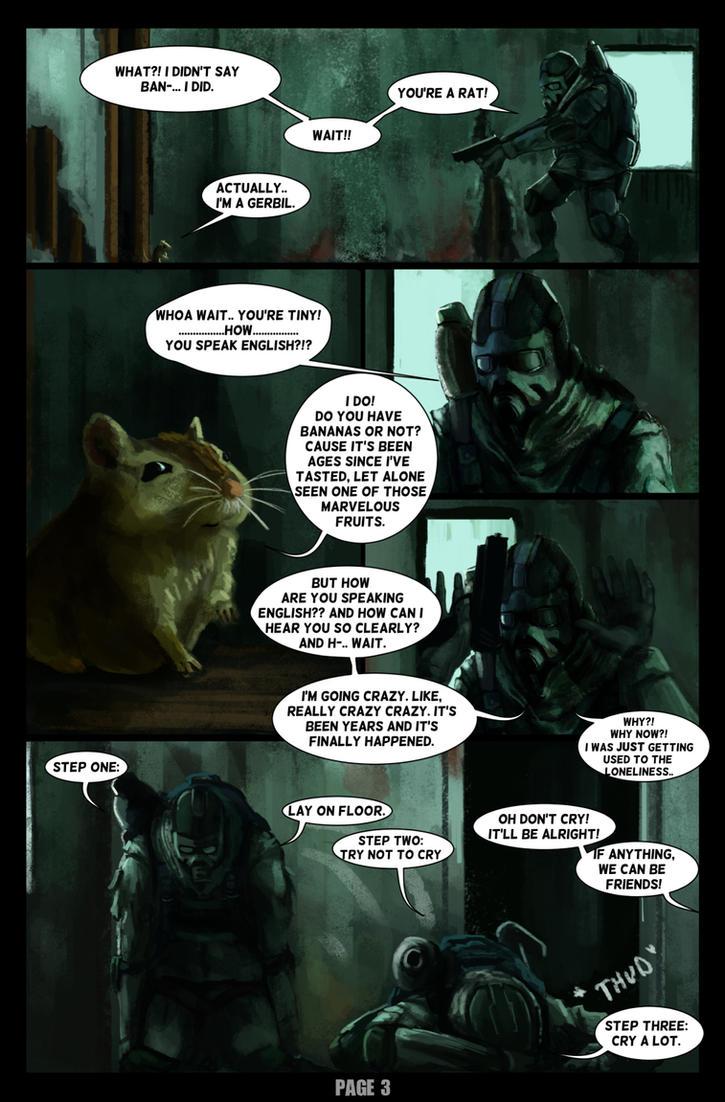 FUDGEPOPS page 3 by Rhunyc