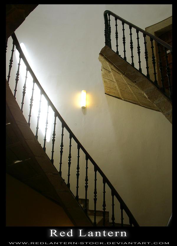 Broken stairs by Redlantern-stock on deviantART