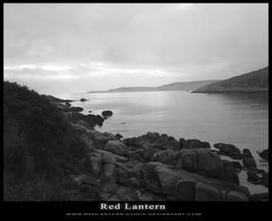 Bay by Redlantern-stock