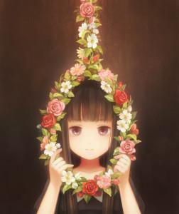 MelonGetsu's Profile Picture